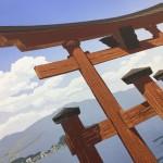 Torii Sea View very close