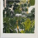 Tropical Overlook, Barbican Clare halifax 1