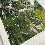 Tropical Overlook, Barbican Clare halifax 6