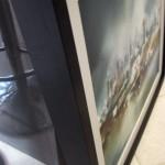 city side framed