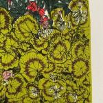 gerranium flower bed, clare halifax 3