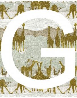 giraffe version 3