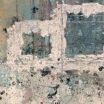 harriet-hoult-rainville-abstract