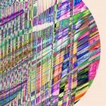 katiehallam-Overlap-aluminium-photograph copy