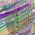 katiehallam-Overlap-aluminium-photograph copy 2