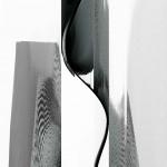 katiehallam-affordableartfair-curve-photography