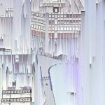 katiehallam-affordableartfair-shardcloseup-photograph