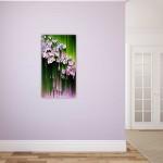 katiehallam-blossom-affordableartfair-photography-aluminium