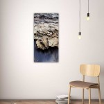 katiehallam-erosion-affordableartfair-photography-aluminium