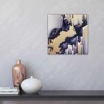 katiehallam-ink-affordableartfair-photography-aluminium