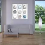 katiehallam-nests-affordableartfair-photography-digital
