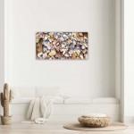 katiehallam-pebbles-affordableartfair-photography-aluminium