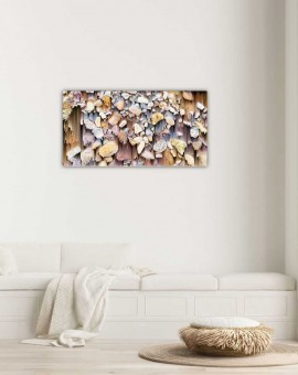 katiehallam-pebbles-affordableartfair-photography-aluminium