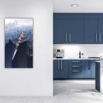 katiehallam-rowyourboat-affordableartfair-photography-aluminium