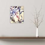 katiehallam-springbreeze-affordableartfair-photography-aluminium