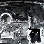 098 Vintage London 2
