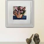Adele Riley Stil Life Art