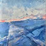 Angela Webb Field of Dreams Contemporary Art 2