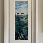 Anya Simmons-Blue Ridge Valley 2-Insitu 1-Wychwood Art