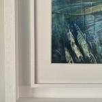 Anya Simmons-Blue Ridge Valley 2-Insitu 3-Wychwood Art