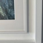 Anya Simmons-Blue Ridge Valley 2-Insitu 4-Wychwood Art