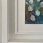Anya Simmons-Honesty Love 1-Insitu 4-Wychwood Art