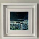 Anya Simmons-Moon Ridge Valley 2-Insitu 1-Wychwood Art
