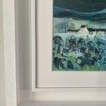 Anya Simmons-Moon Ridge Valley 2-Insitu 3-Wychwood Art
