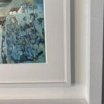 Anya Simmons-Moon Ridge Valley 2-Insitu 4-Wychwood Art