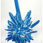 Blue Gemstone-ChrisKeegan_Wychwood Art