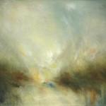 Claire_Podesta_In_A_Lifetime_Original_Seascape_Painting_1