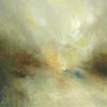 Claire_Podesta_In_A_Lifetime_Original_Seascape_Painting_1 copy 2