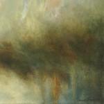 Claire_Podesta_In_A_Lifetime_Original_Seascape_Painting_1 copy 3