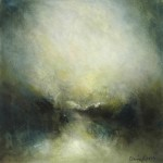 Claire_Podesta_Then_I_Close_My_Eyes_Original_Seascape_Painting_1