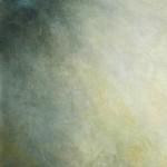 Claire_Podesta_Then_I_Close_My_Eyes_Original_Seascape_Painting_1-2 copy
