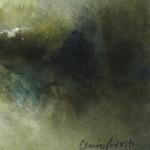 Claire_Podesta_Then_I_Close_My_Eyes_Original_Seascape_Painting_1-2 copy 3