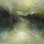 Claire_Podesta_Then_I_Close_My_Eyes_Original_Seascape_Painting_1-2 copy 4