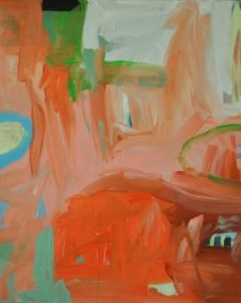 Diane Whalley A Taste of Summer Wychwood Art