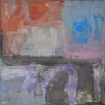 Diane Whalley Magic In Everyday Wychwood Art