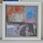Diane Whalley Magic in Everyday I Wychwood Art