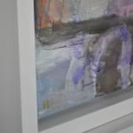 Diane Whalley Magic in Everyday II Wychwood Art