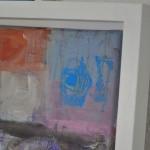 Diane Whalley Magic in Everyday IV Wychwood Art