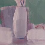 Diane Whalley Together III Wychwood Art