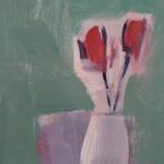 Diane Whalley Together IV Wychwood Art