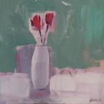 Diane Whalley Together Wychwood Art