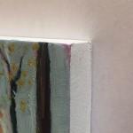 Eleanor-Woolley-_-Winter-shadow-2-_-Landscape-_-Portrait-_-Figurative-_-Expressionistic-_-Board-side