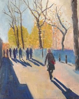 Eleanor-Woolley-_-Winter-shadow-4