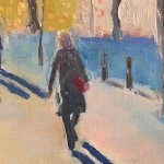 Eleanor-Woolley-_-Winter-shadows-4-_-Landscape-_-Portrait-_-Expressionistic-_-Section-2