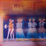 Gerard Tunney.Dancers in the wings.Wychwood Art.jpeg