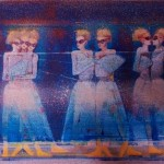 Gerard Tunney.Dancers in the wings.Wychwood Art.jpeg – Copy – Copy – Copy – Copy
